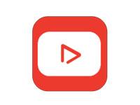爱好者TV(1.0.1)电视频道直播 包含港澳台[安卓、TV、盒子]