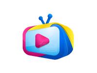 天空直播(1.0.1)电视频道直播app[安卓、TV、盒子]