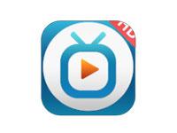 直播神器(2.0)电视频道直播app[安卓、tv、盒子]
