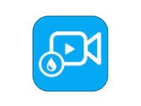 滴水解析助手(1.0.2)抖音 快手短视频无水印解析下载 去广告 安卓