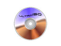 UltraISO(9.7.6.3829)软碟通 简体中文零售绿色版