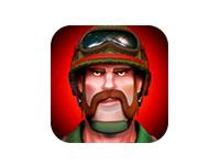 突袭战场2破解版 无限子弹|安卓游戏
