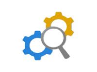 LockHunter(3.3.4)解锁猎人 解除占用文件 中文绿色汉化版