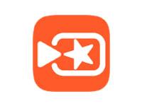 短视频解析助手 无水印下载快手 抖音 皮皮虾等视频|安卓