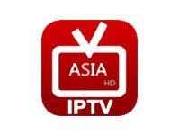 IPTV(2.9.5)电视直播[安卓、TV、盒子]