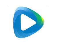 超清影视大全(1.0.6)看遍全网VIP影视无广告[安卓、TV、盒子]