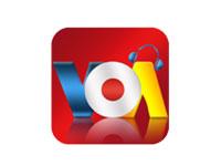 VOA慢速英语(5.8.7)直装破解版 收费课程免费听 安卓