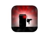 坏蛋生存 破解版 无限金币|安卓游戏