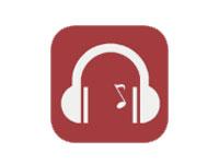 天天悦听(1.5)无损音乐下载|安卓