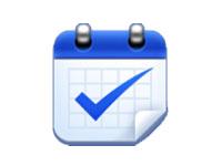 WiseReminder(1.3.6)定时提醒工具 工作效率神器