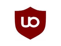 uBlock Origin(1.27.8)Chrom浏览器广告过滤插件