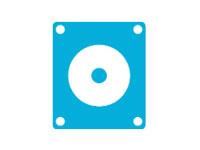 微PE工具箱(2.0 20200224)维护盘增强版64位