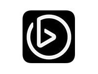 BLANK播放器(5.0.3.0)电视频道直播 支持港澳台 支持自定义源