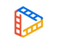 剧汇TV(1.2.4)看电影软件支持PC+安卓 体验感一流