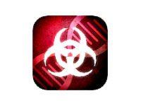 瘟疫公司(1.16.3)汉化中文版|安卓游戏