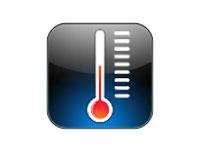 软媒魔方温度监控(1.79)cpu温度监控单文件
