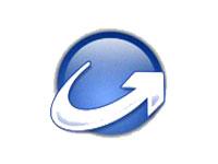 Inno Setup(6.0.4)安装程序制作 汉化增强版