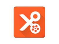 YouCutv(9.9.9)视频编辑破解版 解锁PRO版|安卓