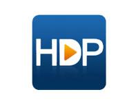 HDP直播(3.5.5)电视盒子/央视卫视地方台频道免费看 纯净版