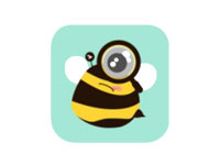 蜜蜂小说(1.0.2)破解版 直装即是永久会员 安卓