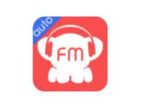 考拉FM电台(2.3.1)车载版[安卓、TV、盒子]