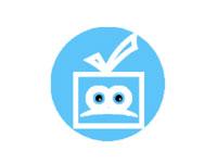 清静直播(2.4S)含港澳台蓝光电视频道 无广告[安卓、TV、盒子]