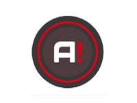 Mirillis Action(4.10.5)破解版 汉化便携专业录屏工具