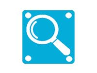 Hasleo Data Recovery(5.2.0)数据恢复 破解版