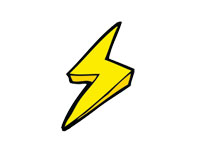 闪电下载(1.2.2.4)磁力种子满速下载器 破解VIP版|安卓