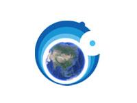 奥维互动地图浏览器(7.4.0 Vip193)单文件已激活
