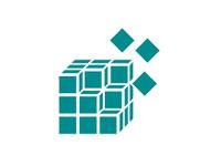 RegWorkshop(5.0.1)注册表编辑工具 中文绿色版