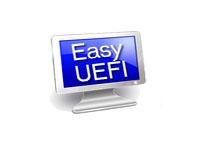 EasyUEFI(4.0)已激活企业简体中文单文件