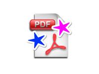 PDF补丁丁(0.6.2.3602)PDF工具箱 免安装