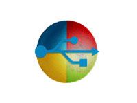 WinToUSB(4.2)系统U盘启动制作 已激活免安装
