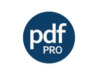 pdfFactory Pro(7.28)PDF虚拟打印软件 汉化破解版