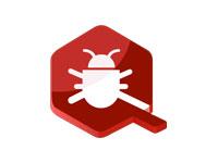 Gridinsoft Anti Malware(4.1.50)反恶意软件 中文破解版