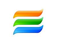 EssentialPIM Pro(9.0)信息管理软件 中文便携版