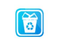HiBit Uninstaller 2.5.70 软件卸载工具