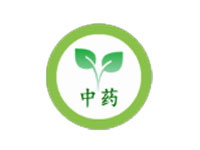 中医百科 3.12.2 针灸/中药/自测/方剂|安卓