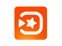 小影 8.4.2 视频编辑APP