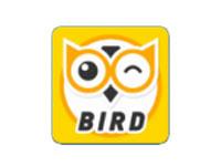 美剧鸟Pro 1.0.0 内部版