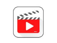 影视君2.6 点播神器电视直播 高清秒开 内置25个源|安卓