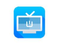Ublive9.7.2破解版 密码1818 全球港澳台电视直播【安卓、TV、盒子】