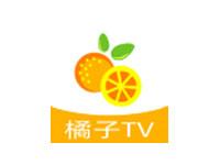 橘子TV 点播4K 电视直播全球港澳台【安卓、TV、盒子】