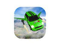 极速飞车破解版|安卓游戏
