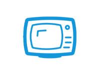 优艺免费TV 全球电视直播港澳台【安卓、TV、盒子】