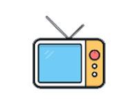 看电视v1.0.3 回看蓝光画质 全球电视直播港澳台【安卓、TV、盒子】