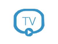 风云TV去限制版 无视密码频道 港澳台电视直播 [安卓、TV、盒子]