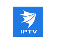 金枪鱼IPTV1.2.0 港澳台电视直播 密码9527【安卓、TV、盒子】