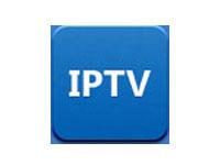 超级IPTV 1.02.53 直播频道4000+【安卓、TV、盒子】
